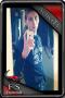 Mr4ctiviTy___