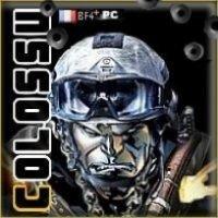 Colossu