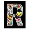 Raiden™