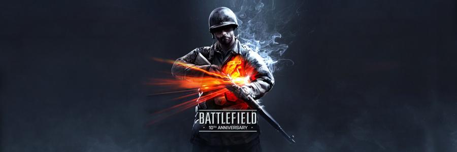 Battlefield 2018 : Retour à la Seconde Guerre Mondiale ? [Rumeur]