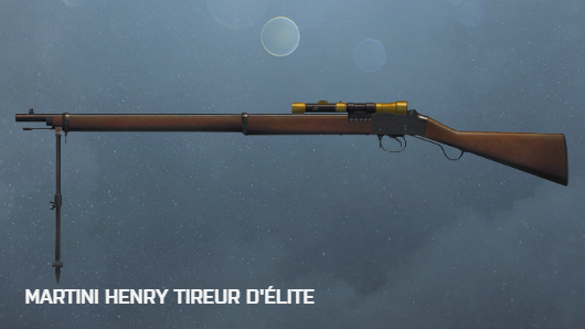 martini_henry_tireur_d__lite.png