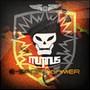MutinuS