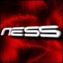 NesS-B12
