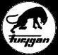 FuryganN