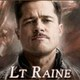 Lt Raine