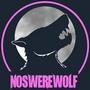 Noswerewolf