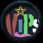 ViPs_-xFriZZeN