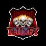 Teuxfy