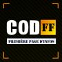 CODFF