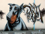 doggerip
