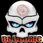 Bloodric