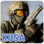 EA_Kusa
