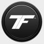 TF FetidMonkey