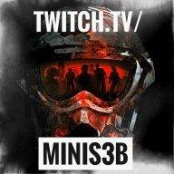 Minis3b
