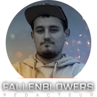 FallenBlowers