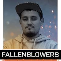 FallenBlowers