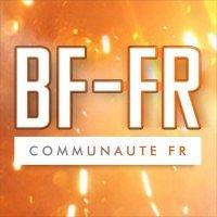 bf-france-bot