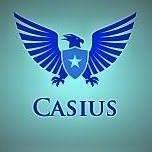Casius_Fr