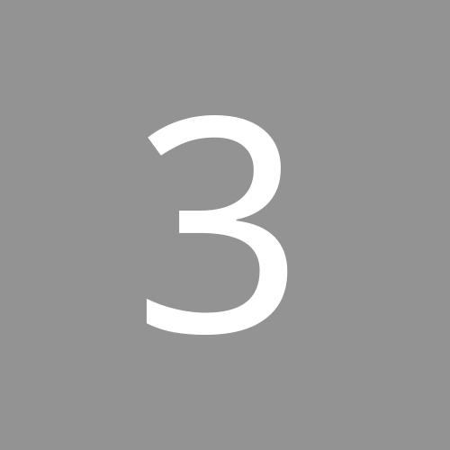 3PaK3