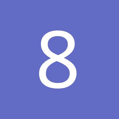 8alexis58
