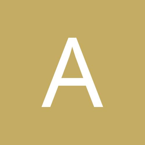 Arn4k