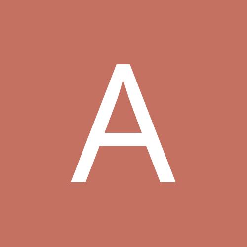 Arcaziel