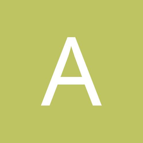 ArToOoK_ZiK