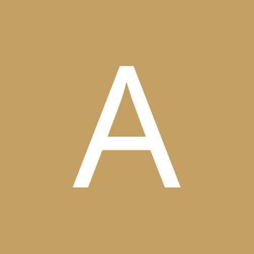amerawdyr