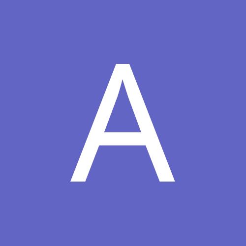 anto8181