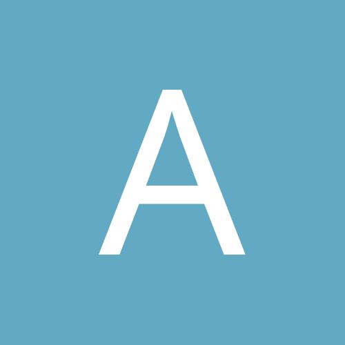Artox