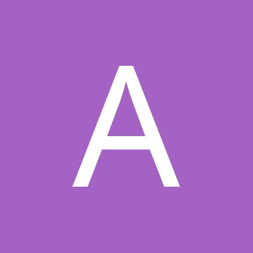 Albandit