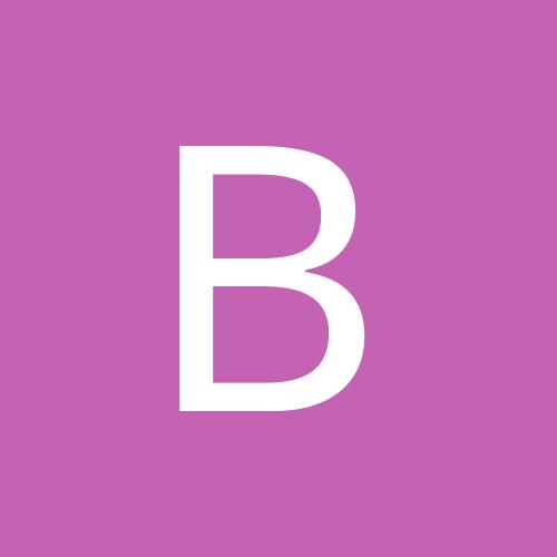 bdb44