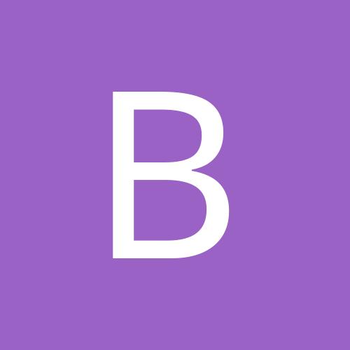 BFplantarbre