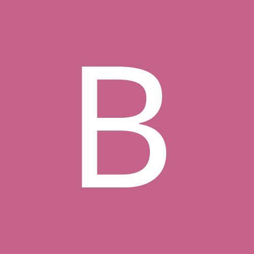 biglion02