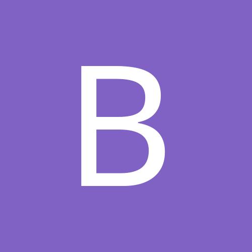 benjee33