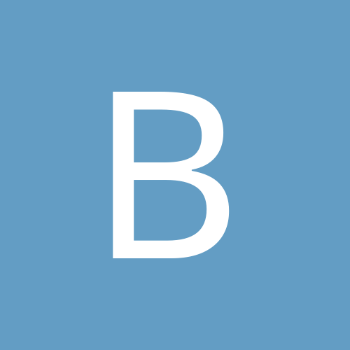 BF3PLAY-NET