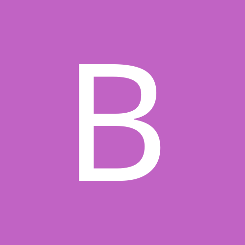 BeltzaBF2