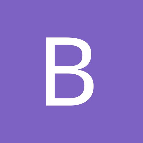 bubu45430
