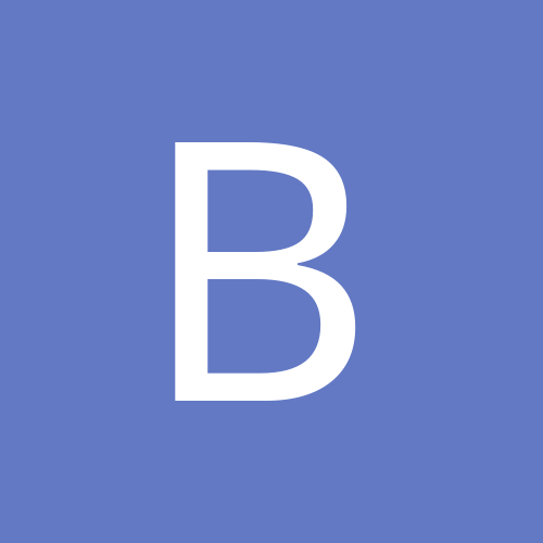 blodin84