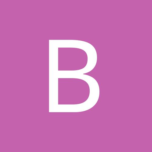 BiosDilt