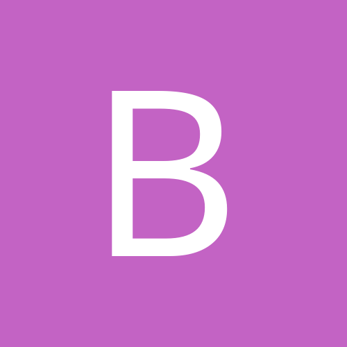 bifone