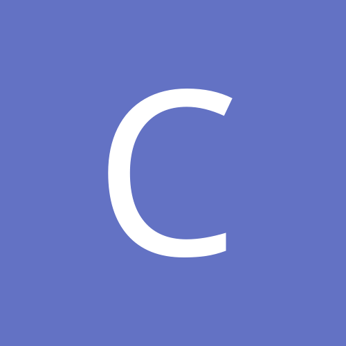 ChromeShady