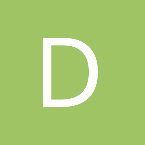 DenJy81