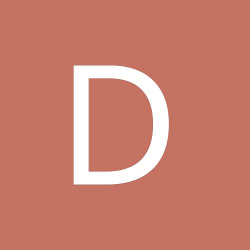 Deloriand