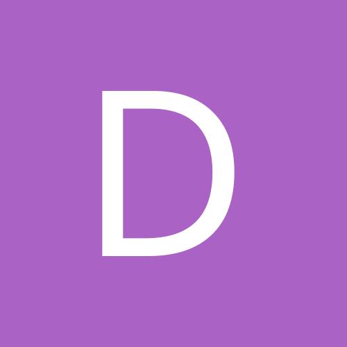 DurexPT
