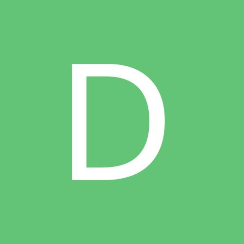 D3nTe