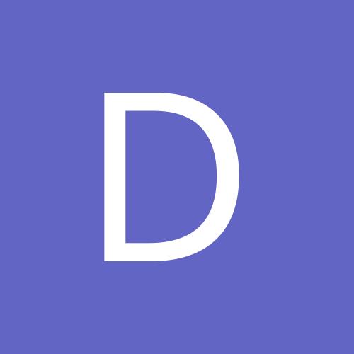 dawud77
