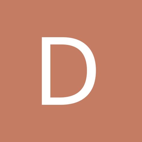 Dunkiral
