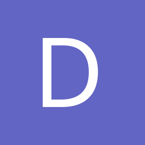 Devian_Game