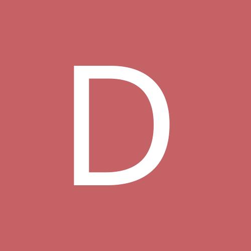 Dam-OxIid